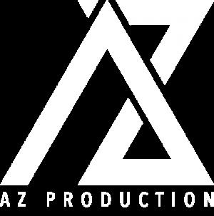 AZ Production | Création videos professionnelles