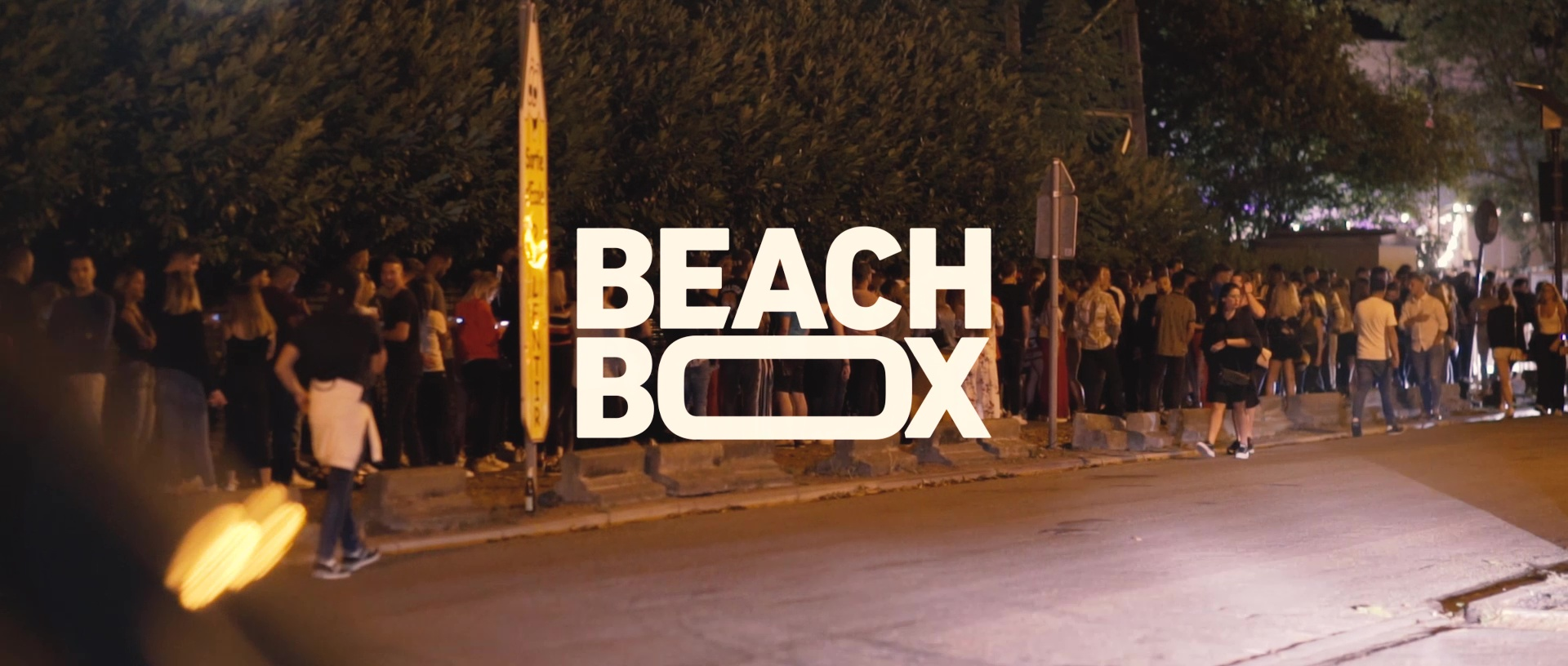 BeachBox18_SylvainArmand_00001