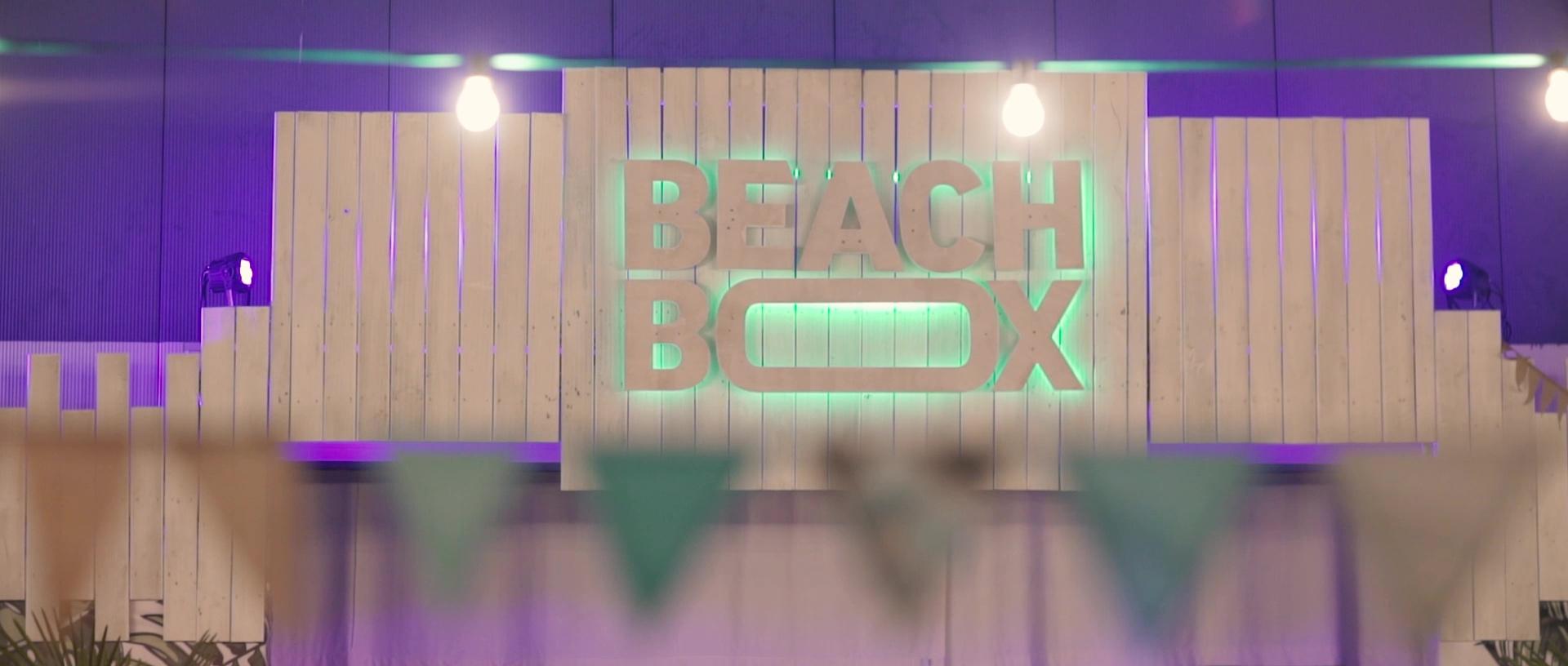 BeachBox18_SylvainArmand_00005