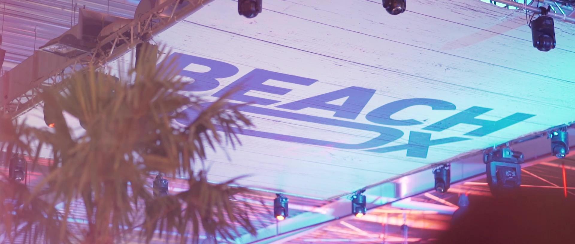 BeachBox18_SylvainArmand_00006