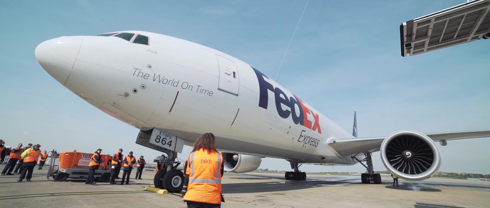FedEx_00012