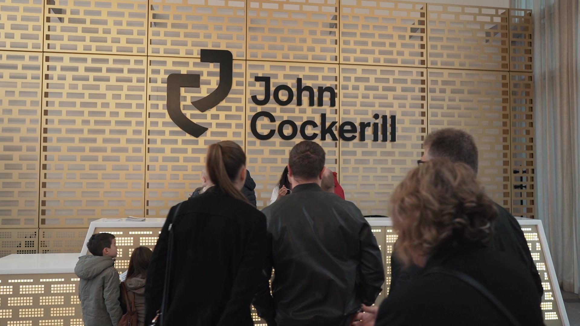 JohnCockerill_JDE_00002